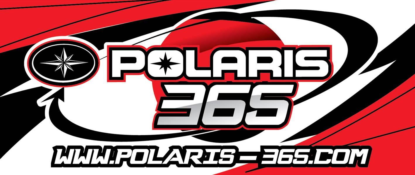 Polaris 365 banner.jpg
