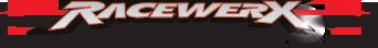 Racewerx.png