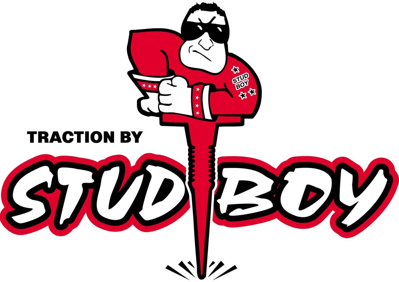 Stud-Boy.jpg