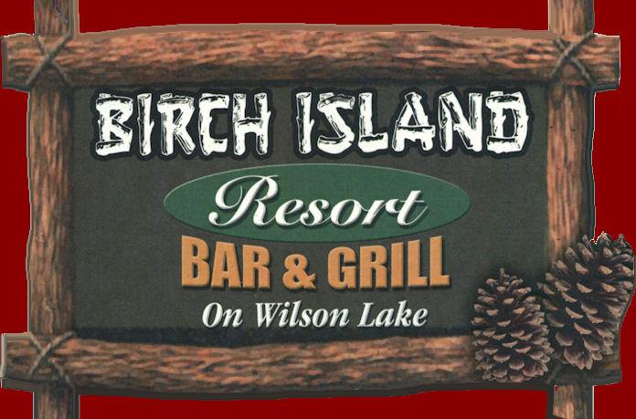 birch island.jpg