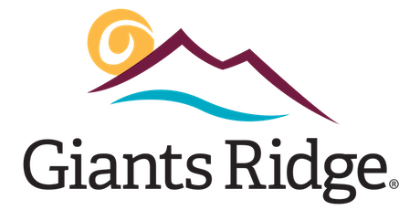giants-ridge-logo-032017.png